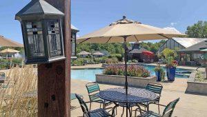 Avenbury Lakes Cluster Homes for Sale Avon Ohio Realtor