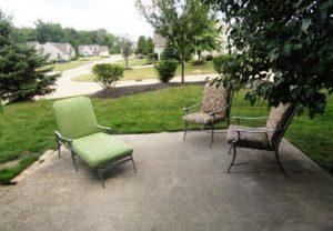 Briar Lakes Avon Ohio Condos for Sale